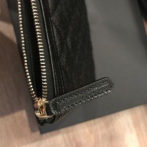 CHANEL Bags - Chanel le boy pouch medium